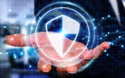 Benefits of Firewall for Business