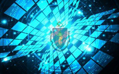 Massachusetts Data Security Laws