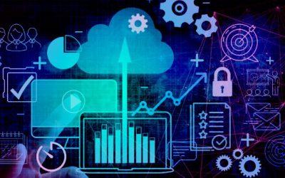 Cloud Security Breaches