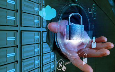 SOC 2 vs. ISO 27001: Key Differences