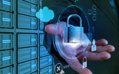Cybersecurity Monitoring Service