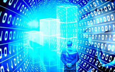 8 cyber security technologies DHS is trying to commercialize