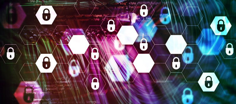 Vulnerability Management Program