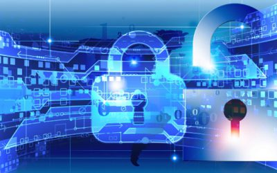 Firewall Hardware and Firewall Software