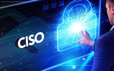 Virtual CISO: All You Need to Know
