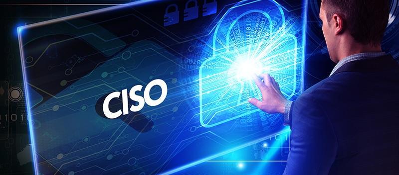 Virtual CISO, vciso