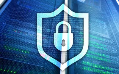What is the Cybersecurity Maturity Model Certification (CMMC)?