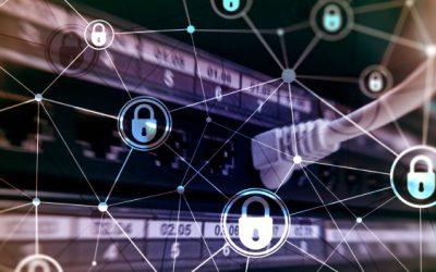 Top Firewall Vulnerabilities and Threats
